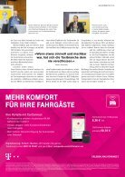 Taxi Times DACH - Juni 2018 - Page 7