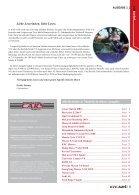 KFC Magazin klein - Page 3