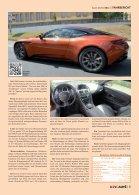 KFC Magazin klein - Page 5