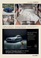 KFC Magazin klein - Page 7