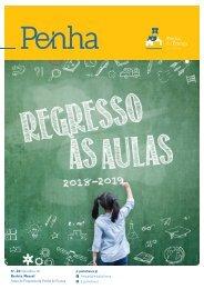 Revista Penha | setembro 2018