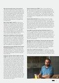 Revista Penha | setembro 2018 - Page 5