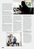 Revista Penha | setembro 2018 - Page 6