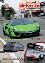 BK Magazin klein