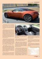 BK Magazin klein - Page 5