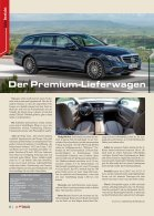 BK Magazin klein - Page 6