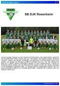"""""""fc aktuell"""" Saison 2017-18 Ausgabe 3 - Seite 7"""