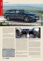 ProfiParts Magazin klein - Page 6