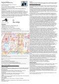 11. AWS Auktion in Düsseldorf - Seite 3