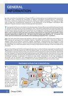 HYDRA - Cheap-GSHPs - Tech Brochure REV 6 - Page 2