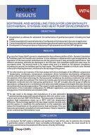 HYDRA - Cheap-GSHPs - Tech Brochure REV 6 - Page 6