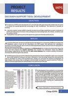 HYDRA - Cheap-GSHPs - Tech Brochure REV 6 - Page 7
