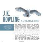 Creative Bibliography - Page 4