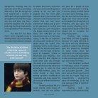 Creative Bibliography - Page 6