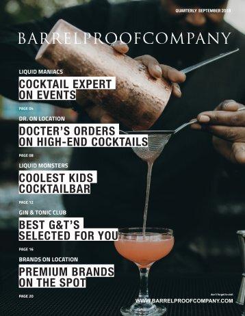 Magazine BPC_3