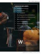Magazine BPC_3  - Page 5