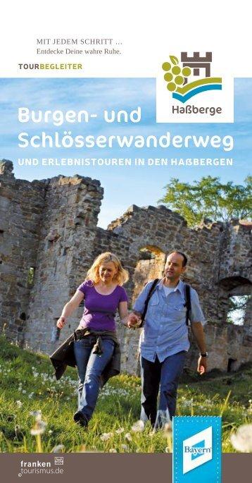 Webversion_187784-Nachdruck-Broschuere-Burgen-u-Schloesserwanderweg-2018
