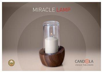 151899_candola miracle lamp 2017 medium