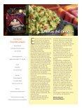 Tierra del Corazón - Septiembre 2018 - Page 2