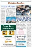 La Voz 9-13 - Page 2