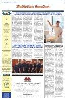 La Voz 9-13 - Page 3