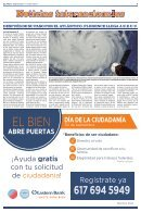 La Voz 9-13 - Page 5