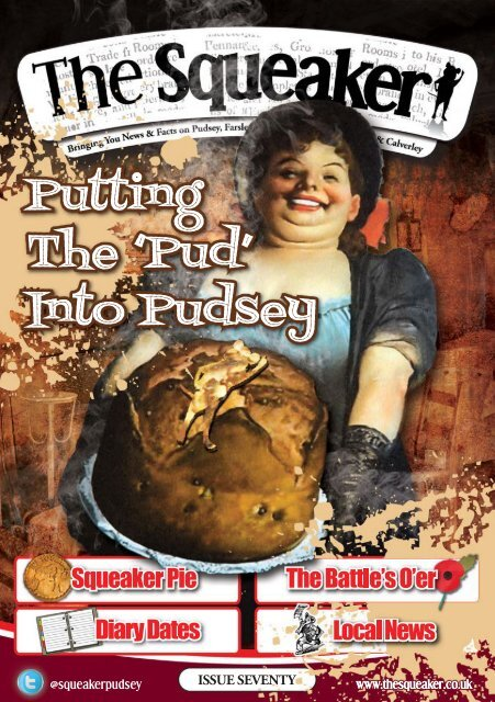 pudsey squeaker 70 60pp a5 web