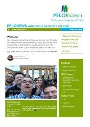 1809_PeloNews_v1.0