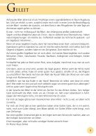 JoBo_09_11_2018 - Page 3