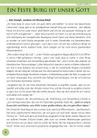 JoBo_09_11_2018 - Page 6