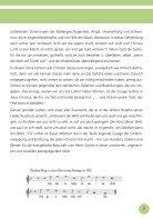 JoBo_09_11_2018 - Page 7