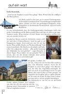 Kirchenstift 18_09_01_ - Seite 2