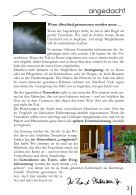 Kirchenstift 18_09_01_ - Seite 3