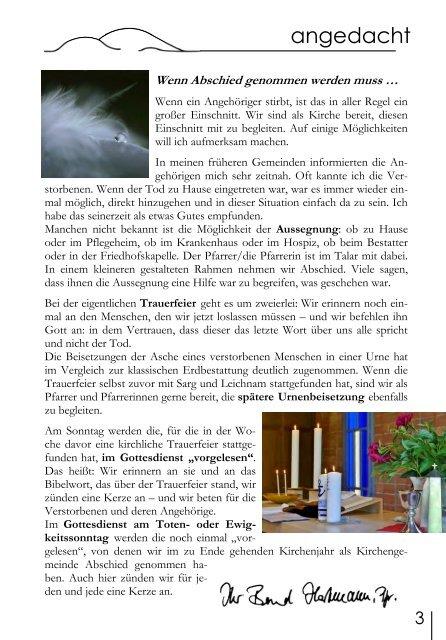 Kirchenstift 18_09_01_