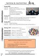 Kirchenstift 18_09_01_ - Seite 4