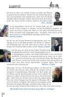Kirchenstift 18_09_01_ - Seite 6