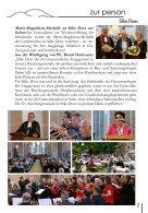 Kirchenstift 18_09_01_ - Seite 7