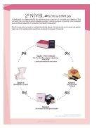 jornal de unidade_ pink stars_setembro - Page 6