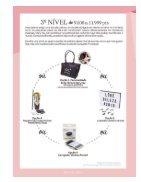 jornal de unidade_ pink stars_setembro - Page 7