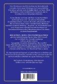 Der Sonnen-, Mond- und Sternenkalender 2019 - Janko/Dickbauer - Metatron-Verlag - Page 2