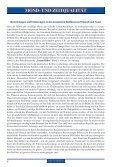 Der Sonnen-, Mond- und Sternenkalender 2019 - Janko/Dickbauer - Metatron-Verlag - Page 6
