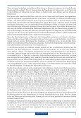 Der Sonnen-, Mond- und Sternenkalender 2019 - Janko/Dickbauer - Metatron-Verlag - Page 7