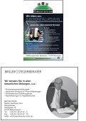 201800915 Fuggermärktler TSV 1862 Babenhausen – VfL Kaufering - Page 4
