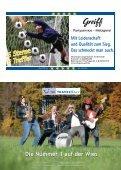201800915 Fuggermärktler TSV 1862 Babenhausen – VfL Kaufering - Page 5