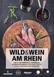 Wild_Wein_Booklet_2018