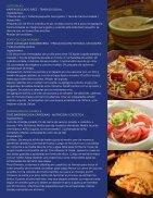 CONCURSOS DDE - Page 7