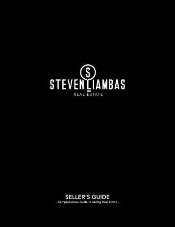 SLRE_SellersGuide2018-09-23LR