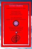 Elemental Spiral - Page 5