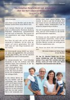 Gemeindebrief 2018-4_Web - Page 3