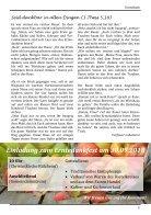 Gemeindebrief 2018-4_Web - Page 5